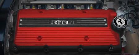 Alfa_2_Ferrari