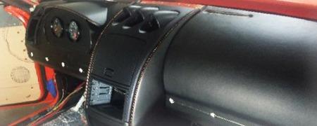 thumb-interior_zpsf4d99de6